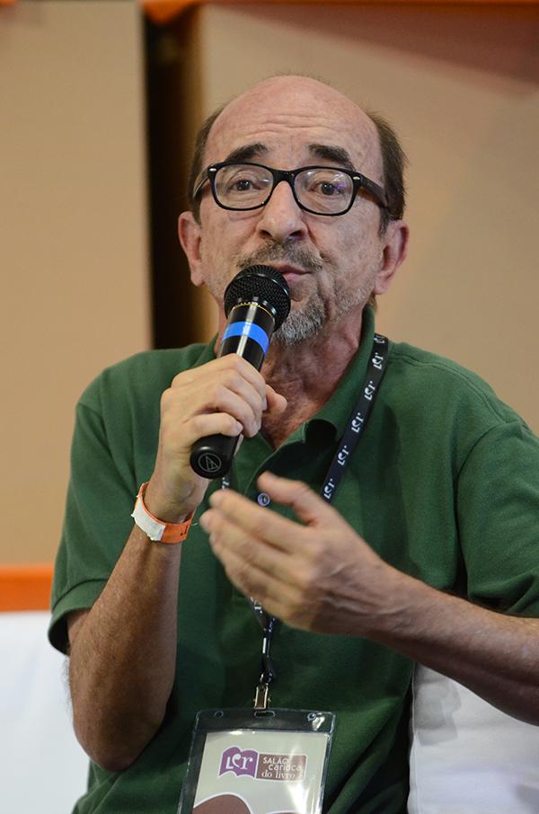 Joaquim-Ferreira